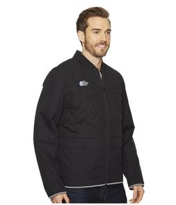 The North Face Black Westborough Insulated Bomber Jacket Men