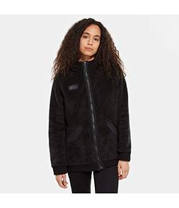 The North Face Campshire Bomber Women TNF Black NF0A3MEK