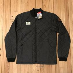 THE NORTH FACE CUCHILLO Bomber JACKET SIZE M MENS