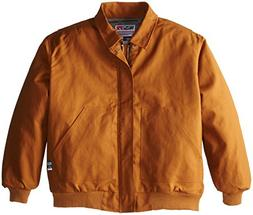 Walls Men's Flame Resistant Big and Tall Insulated Bomber Ja