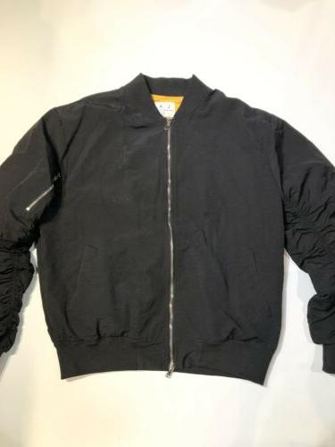 Lifted Anchors Bomber 100%