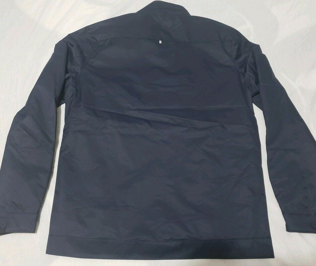 Oakley Performance Jacket SizeS #412423
