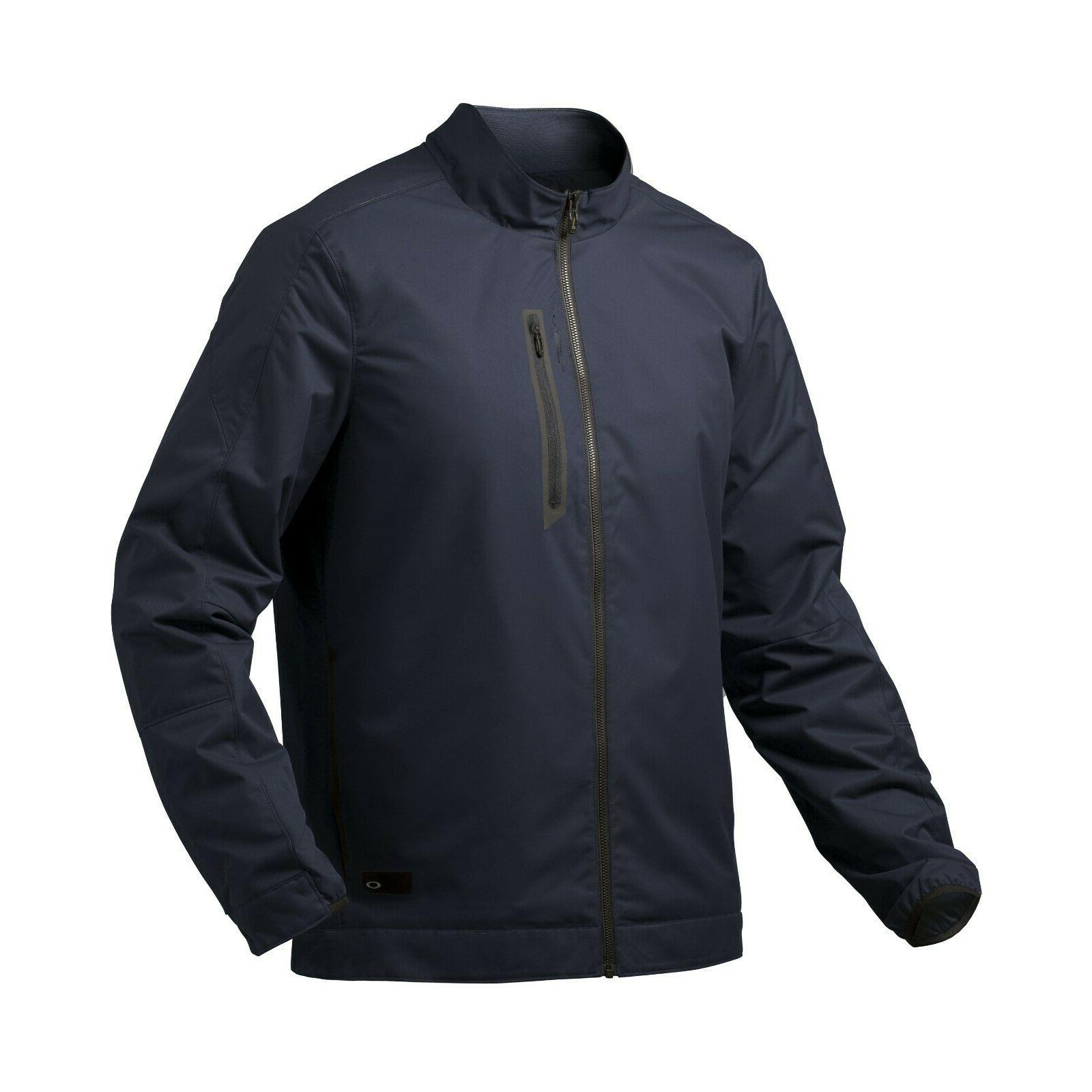 city performance bomber jacket men s sizes