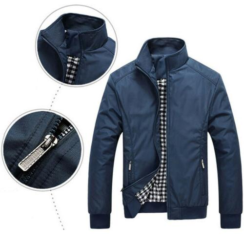 Mens Clothing Lightweight Outfit