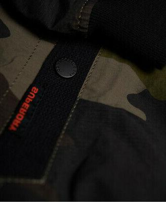 Superdry Air Corps