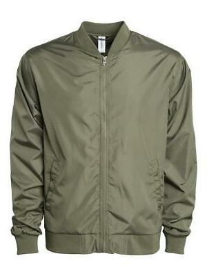 Lightweight Jacket - EXP52BMR