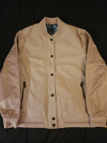 man s jacket london size 5