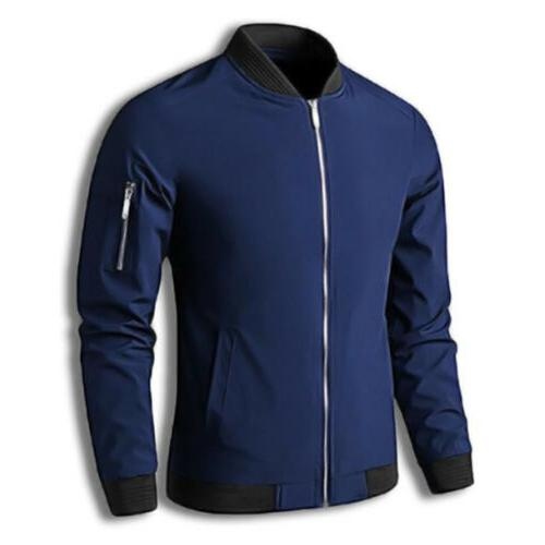Mens Outfit Outerwear Clothing