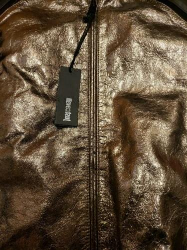 Just Leather Blend Size IT