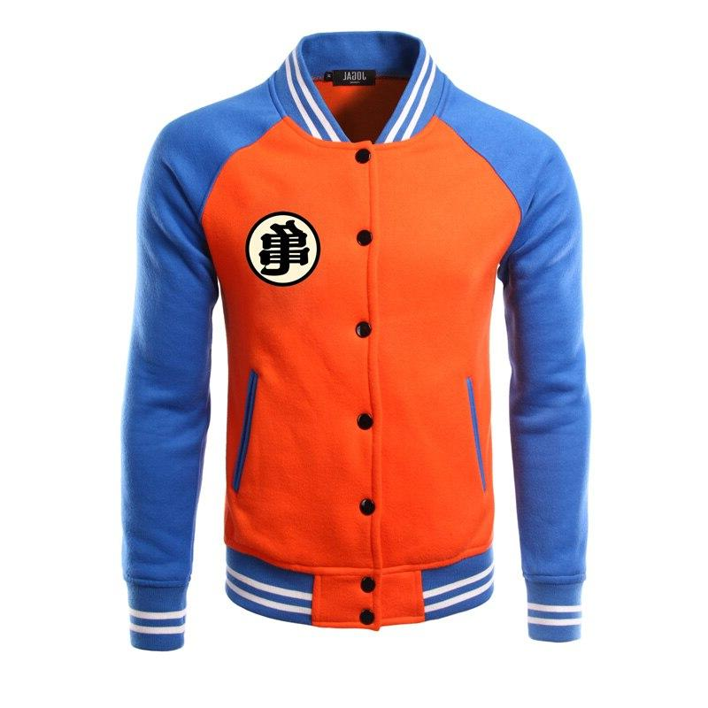 New Varsity <font><b>Jacket</b></font> Ball <font><b>Jacket</b></font> For