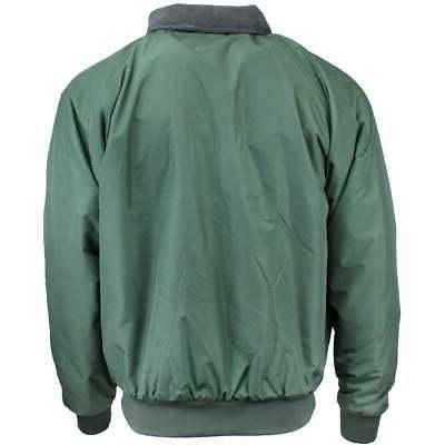 River's End Athletic Outerwear -