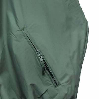 River's Athletic Outerwear - -
