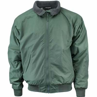 river s end bomber jacket athletic outerwear