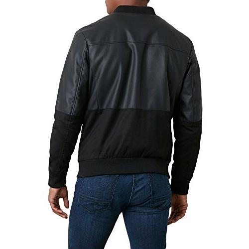 Reaction Cole Bomber