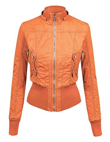 WJC1004 Casual Removable XS