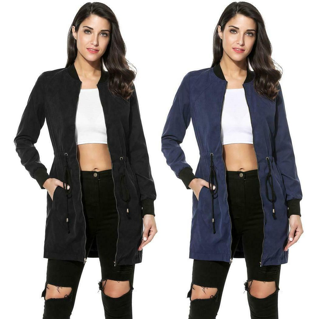 Women Fashion Sleeve Jacket LKR8