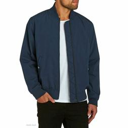 Levi's Men's $128 Thermore Classic Performance Bomber Jacket