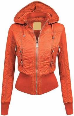 lock and love ll womens casual inner