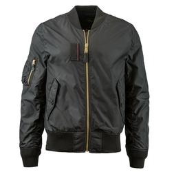 Alpha Industries MA-1 SkyMaster Lightweight Flight Jacket Ny