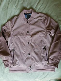 Man's jacket Ted Baker London size 4