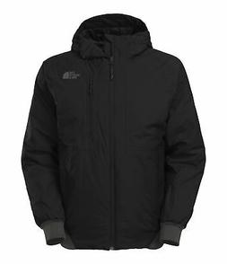 The North Face Men's Mount Elbert Bomber Insulated Jacket NW
