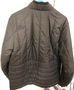 The North Face Mens Medium Chase Bomber Jacket NWT 100% Auth