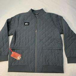 New The North Face Distributor Bomber Jacket  size XXL 150 G