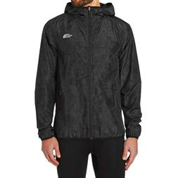 New Mens The North Face Ampere Athletic Trainer Jacket Coat