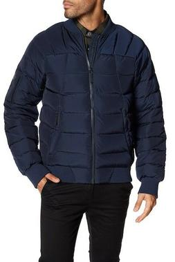 New With Tags Men's The North Face Kanatak 550 Down Bomber C