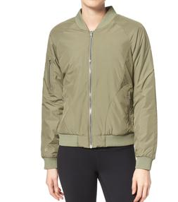 NWT $139 THE NORTH FACE Rydell insulated bomber jacket Linch