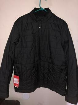 NWT THE NORTH FACE NEVER STOP EXPLORING M CHASE PUFFY JACKET