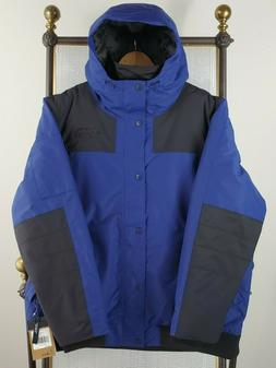 NWT NORTH FACE $299 Size 2XL Mens 550 Fill Down Water/Windpr