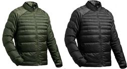 Oakley Thermofill Ellipse Men's Bomber Jackets - NWT