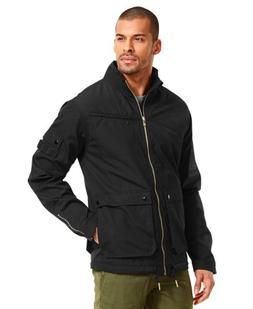 Men's UA Ripstop Bomber Jacket