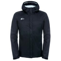 The North Face Venture Stowaway Vented Hooded Waterproof Men