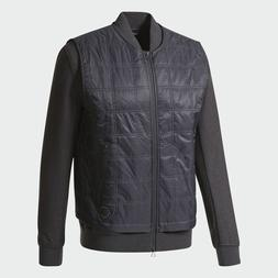 Adidas WH Wings & Horns Bomber Comfortable Winter Jacket BR0