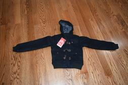 The North Face Women's Bellflower Bomber Jacket Size XS XSma