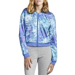 adidas Originals Women's Ocean Elements Track Jacket 14 Othe