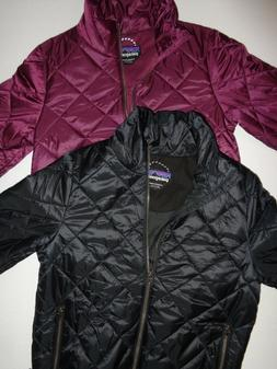 Patagonia Women's Prow Bomber Jacket - 28106 - size Small