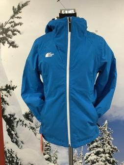 The North Face Women's Thermoball Triclimate - Bomber Blue